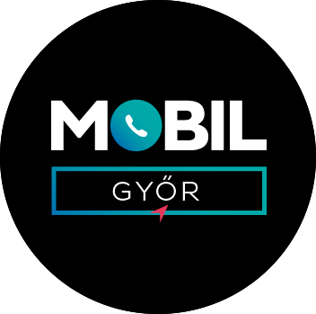 MobilGyőr